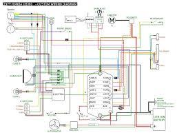 cl70 wiring diagram wiring diagram for you • honda cl70 wiring diagram wiring diagram library rh 1 desa penago1 com honda cl70 wiring diagram
