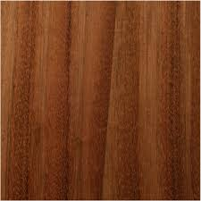 cherry hardwood floor texture. Simple Texture Modern Cherry Hardwood Floor Texture Within Interior Brazilian Prefinished  Unfinished Flooring Throughout S