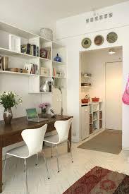 44 Neu Schlafzimmer Schwarzes Bett Wohnung Available Site Germany