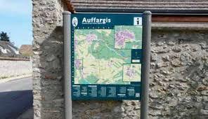 """Résultat de recherche d'images pour """"auffargis rue du pont des murgers"""""""