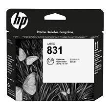 Купить <b>Головка печатающая</b> для <b>плоттера</b> HP (CZ680A) HP Latex ...