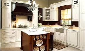 kitchen classics cabinets spirations kitchen classics caspian cabinets reviewsspirations