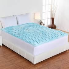 decorative mattress cover. Decorating Decorative Gel Memory Foam Mattress King 16 Reviews Queen Topper Beautyrest Inch Sculpted Serta Twin Cover P