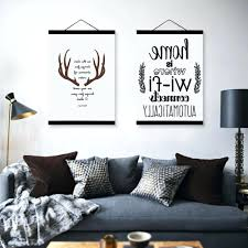 most recently released big cheap wall art with wall arts big cheap wall art large on large framed wall art uk with showing photos of big cheap wall art view 5 of 15 photos