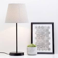 contempory lighting. Contemporary Lighting Ideas Contempory
