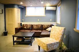 basement window treatment ideas. Basement Window Treatment Ideas Cozy Design Coverings Curtain Decorating N