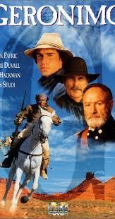 Geronimo: An American Legend (1993) - Quotes - IMDb via Relatably.com