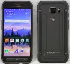 samsung galaxy s5 active titanium gray. samsung galaxy s6 active sm-g890azaaatt - 32gb gray (at\u0026t) smartphone   ebay s5 titanium