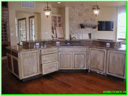 full size of kitchen wall mounted cabinets ikea kitchen cabinet faces 1920s kitchen cabinets ikea