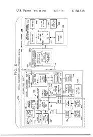 digital tachograph wiring diagram wiring diagrams vdo tachograph wiring diagram diagrams and schematics