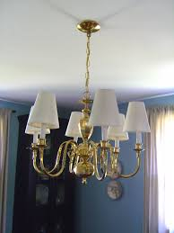 lighting lamp shades for chandeliers mini chandelier adhesive shade pertaining to lamp shades chandelier