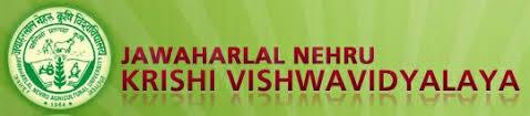 JNKVV,Jabalpur Recruitment for Various Posts in Aug-2014 | www.jnkvv.nic.in