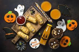 Office halloween party themes Halloween Design Office Halloween Party Ideas Cater2me Office Halloween Party Ideas Cater2me