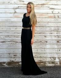 Size 8 Maxi Dress Patterns I Love Maxi Dress