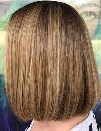 Light Brown Hair Color Chart 20 Gorgeous Light Brown Hair Color Ideas
