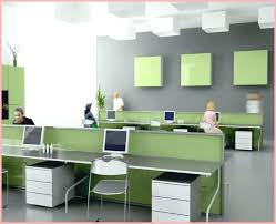 wall color for office. Home Office Wall Colors Ideas Image Of Modern Best Color For Walls Wall Color For Office D