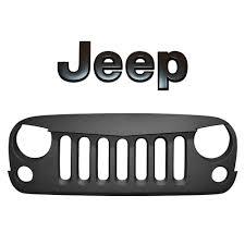 black jeep emblem. image 1 black jeep emblem n