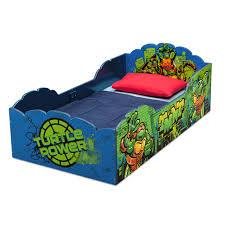 Ninja Turtle Bedroom Furniture Ninja Turtle Bedroom Furniture 2 Best Bedroom Furniture Sets