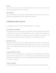 Food Service Skills Resume Food Service Specialist Sample Resume Podarki Co