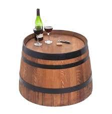 wine barrel furniture plans. Wonderful Wine Barrel Table Wine Top Plans  With Wine Barrel Furniture Plans S