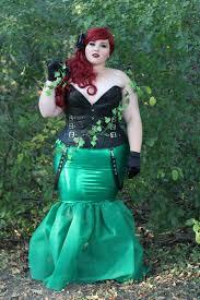 26 plus size womens costume ideas cute costumes for plus size women