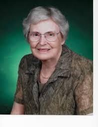 Martha Smith Ariail 2018, death notice, Obituaries, Necrology