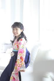 最新2019年版 名古屋の小学生の卒業袴レンタル事情 スタジオポージィ