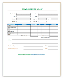 Microsoft Word Template Report Report Templates Save Word Templates