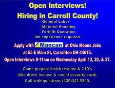 Mancan Staffing Under Fontanacountryinn Com