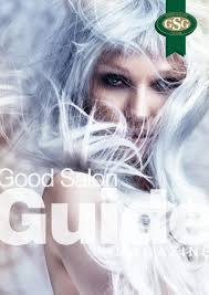 Origin Hair Design Cork Good Salon Guide Spring Summer 2019 Magazine By Good Salon