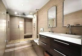 Rustic modern bathroom ideas Mid Century Modern Bathroom Decor Ideas Apartment Bathroom Decorating Ideas On Budget Modern Country Style Bathroom Ideas Modern Bathroom Decor Ideas Djemete Modern Bathroom Decor Ideas Country Bath Decor Ideas Best Modern