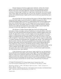 define explanatory essay definition image concept essay f map