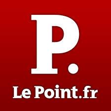 Le Point – Actualité Politique, Monde, France, Économie, High-Tech ...
