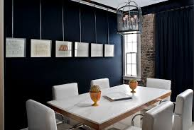 wall hangings for office. cheap wall hanging home office transitional with marble table pendant lights hangings for