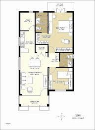 3 bedroom single wide mobile home floor plans new 30 30 floor plans 30 x