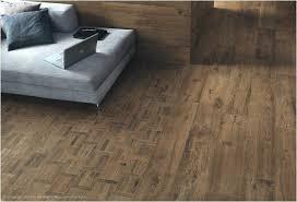 plank tile floors medium size of wood look ceramic tile fresh elegant wood look tile floors plank tile floors