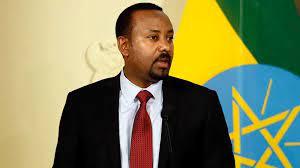 """رئيس وزراء إثيوبيا يعد بـ""""صدّ الهجمات"""""""