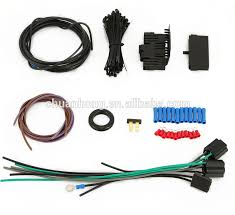 gm ford fuse box and wiring harness universal 21 20 circuit hotrod gm ford fuse box and wiring harness universal 21 20 circuit hotrod loom mini panel