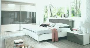 Einrichtungs Ideen Schlafzimmer Einrichtungsideen Arbeitszimmer
