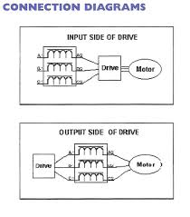 dayton electric motor wiring diagram wiring diagram and dual vole motor wiring diagram dayton electric motors