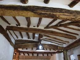 Soffitto In Legno Illuminazione : Dimensioni travi in legno sezioni
