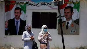 سوريا: هل سيحول الوضع الاقتصادي المتردي مؤيدين صارمين للأسد إلى معارضة  صامتة؟