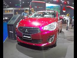 2018 mitsubishi attrage. interesting attrage new 2017 sedan mitsubishi attrage 2018 and mitsubishi attrage