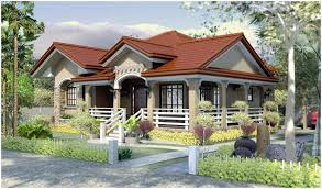 beach bungalow house plans designs small with garage manificent des canada basement 960