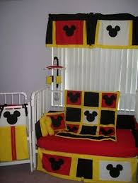 mickey mouse crib sheet set zspmed of mickey mouse crib bedding set cool on inspirational home