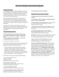 interior design fee agreement template essay extraordinary interior design proposal example building
