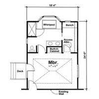master bedroom suite plans. Master Bedroom Floor Plans With Bathroom Additi On Tips For Mother In Law Suite Addition E
