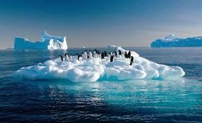 Resultado de imagen para cambio climático global causas y consecuencias
