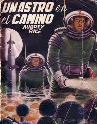 luchadores del espacio nº 67. ed. valenciana. u - Buy Pulp Comics at  todocoleccion - 25023076