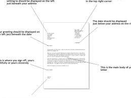 model essay english Christiane E  Sorel Good SPM English Model Essays Free Essay Samples for O level How to write an argumentative